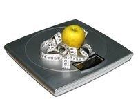 как похудеть к лету легко