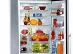 всё про холодильник