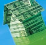 Как правильно застраховать недвижимость