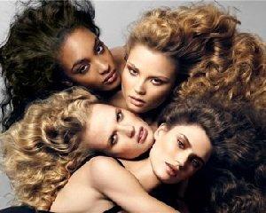 Уход за длинными волосами - 5 правил