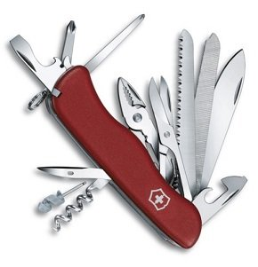 Отлично будет купить швейцарские ножи викторинокс