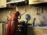 Как эффективно и быстро избавиться от тараканов?