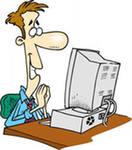 Как выбрать в интернете дом для покупки и не ошибиться