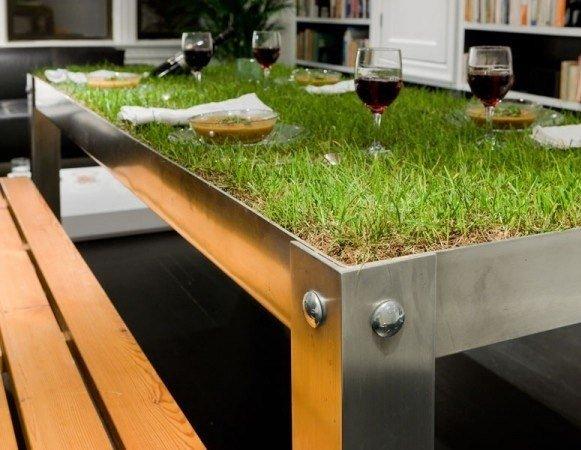 Какие салаты взять на пикник на природу