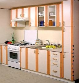 Рекомендации по выбору кухонного гарнитура
