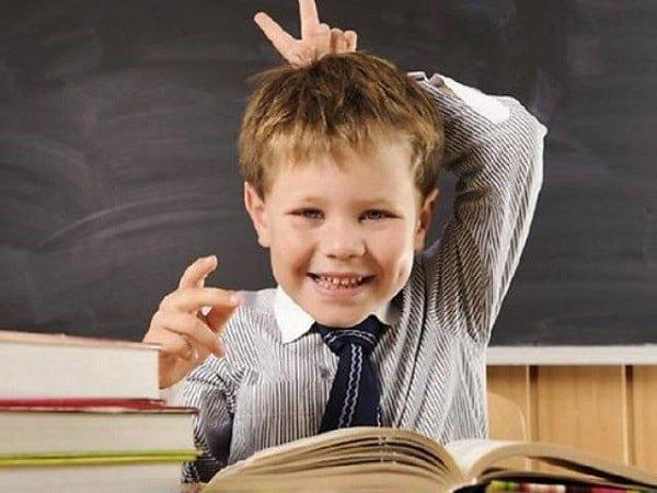 Ребенок не хочет ходить в школу – советы психолога
