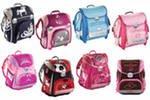 Как правильно выбрать ранец, портфель, рюкзак для школы?
