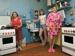 правила проживания соседей в коммунальной квартире