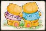 Как узнать что подруга не настоящая?