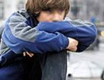 Особенности психического развития и поведения подростков