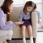 Почему ребенок обманывает? Причины детской лжи.