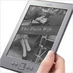 Какую электронную книгу купить школьнику?