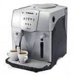 Как выбрать кофемолку и кофеварку для дома