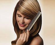 Ламинирование волос дома всего за 15 рублей