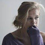 Как преодолеть неуверенность в себе подростку