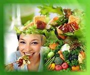 Вред вегетарианства подробные разъяснения