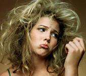 Выпадение волос у женщин мифы и реальность