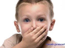 Как узнать что ребенок обманывает родителей