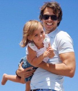 Советы отцу одиночке для счастливой жизни
