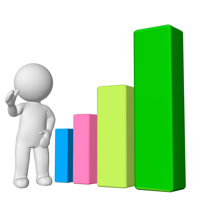 Правильная структура сайта для СEO и читателей