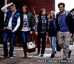 www.duet-shop.com.ua