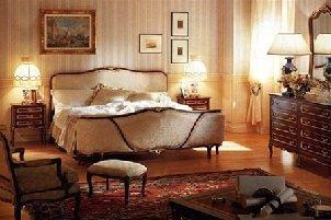 Где лучше приобрести мебель