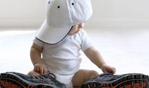 Как научить маленького человечка самостоятельности?