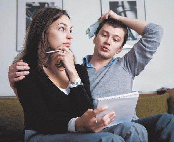 Как бороться с критикой в отношениях?