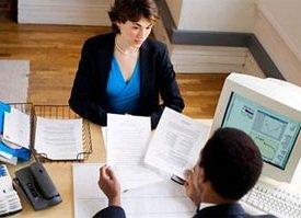 Как успешно пройти собеседование и как избежать ошибок
