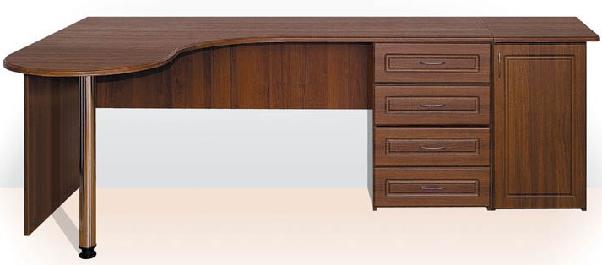 Как выбрать хороший письменный стол