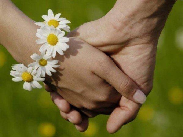 Почему в парах происходят разлады и ссоры