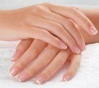 Полезные советы по уходу за кожей рук