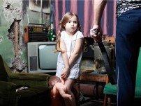 Как наладить отношения ребенка с отчимом