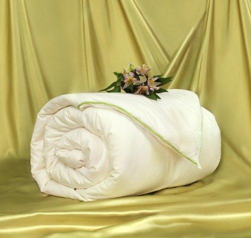 Какое одеяло купить для комфортного отдыха