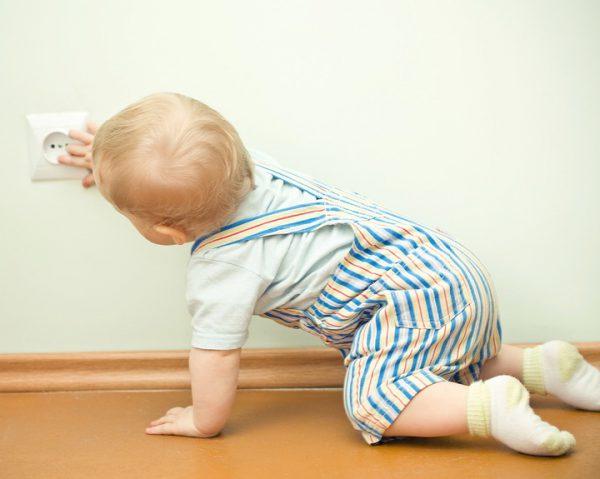 7 советов по развитию речи у ребенка.