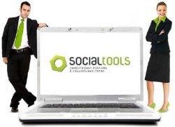 Заработок в интернете с помощью социальных сетей