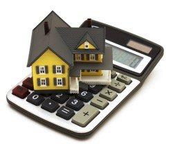 Выгодно ли погашать ипотечный кредит досрочно