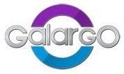 Как составить сетку вещания телеканала Галарго ТВ