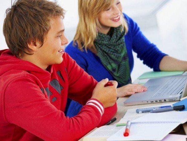 Чем увлечь молодых людей?