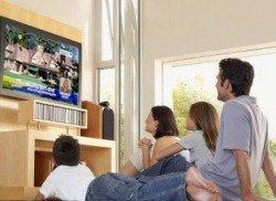 Как сделать просмотр телевизора полезным?
