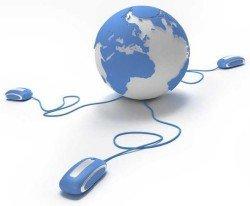 Способы развития своего бизнеса в интернете