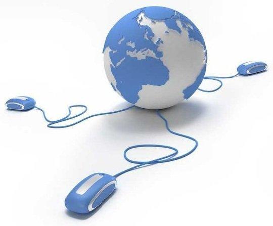Способы развития своего бизнеса в интернете.