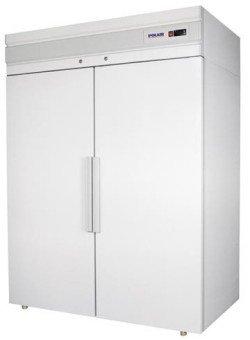 Холодильный шкаф для магазина