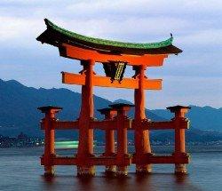 Сложно ли изучать японский язык