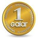 Зарабатывай с удовольствием на Галарго ТВ !