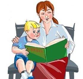 Как правильно подобрать няню ребенку