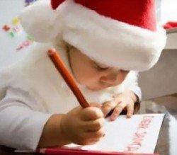 Учить ребенка писать до школы