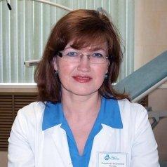 платный гинеколог