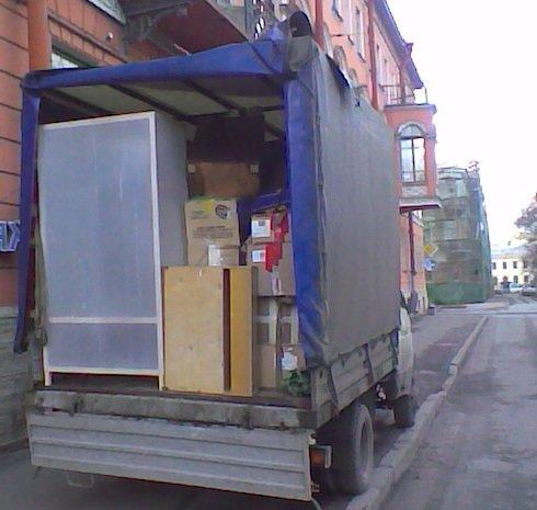 Чтобы исключить сложности квартирного переезда, достаточно придерживаться нескольких рекомендаций.