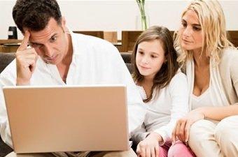 Семейная жизнь и самореализация